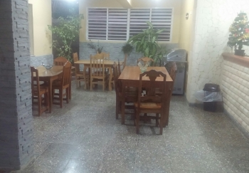 Villa Liana and Lily -  houses-list.apartment   houses-list.located-in Viñales, Pinar del Rio