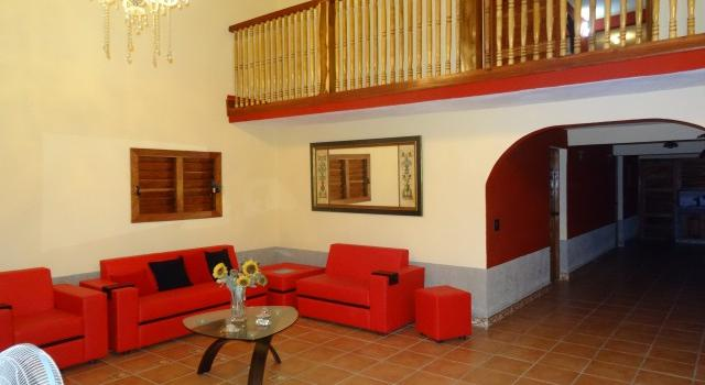 Casa La China -  Apartment  located in Viñales, Pinar del Rio