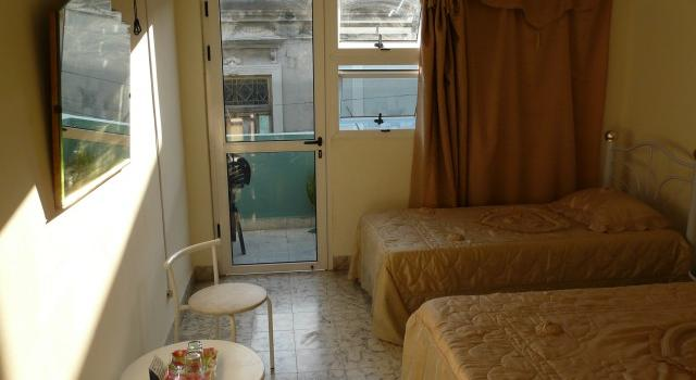 Center Of Matanzas City -  Apartment  located in Matanzas, Matanzas