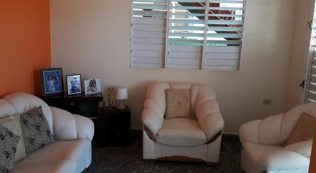 Castle House -  Apartment  located in Viñales, Pinar del Rio
